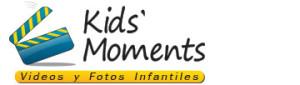 Kids Moments